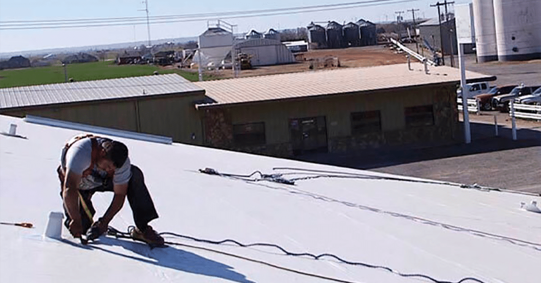 commercial-roofing-1100x575